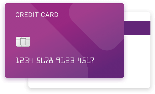 secured credit cards from our partners - Personalized Credit Cards
